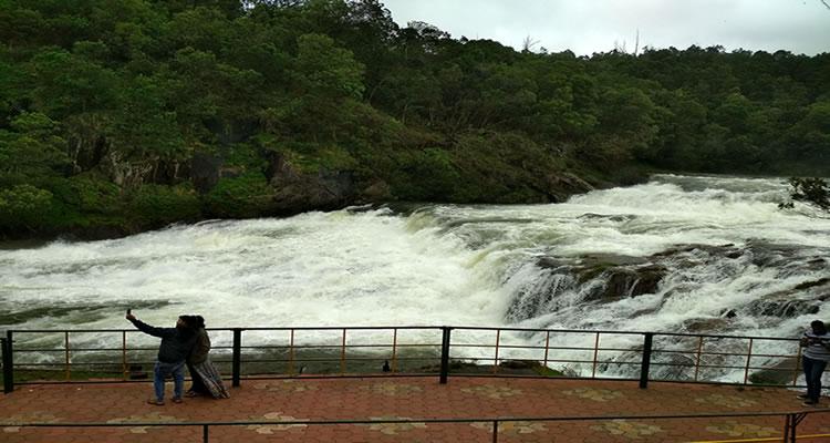 Pykara-Water-Falls-Honeymoon-Place-Ticket-Tariff-Packages-Tourism